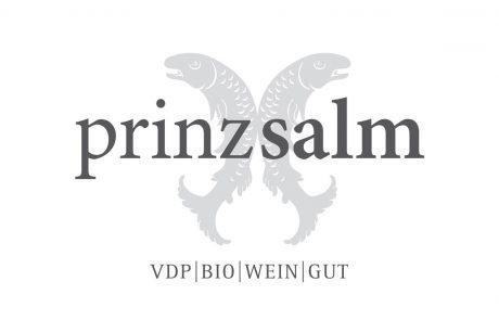 Prinz Salm logo