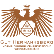 Gut Hermannsberg Logo png
