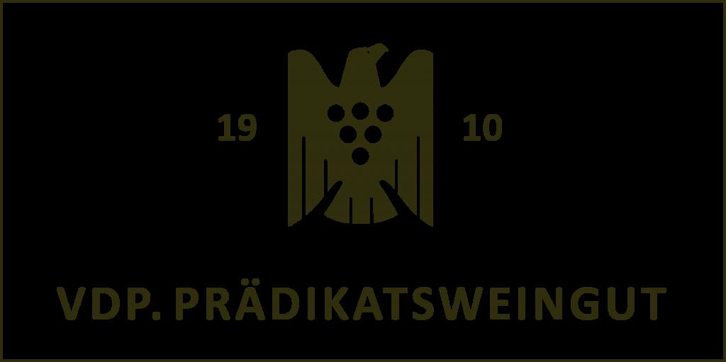 VDP.Prädikatsweingüter Logo png