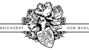Reichsrat von Buhl Logo png