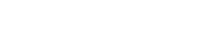 Stefan Weber Unternehmensberatung Logo